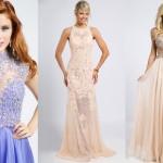 Вечерние-платья-модные-тенденции-2016-5