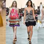 Летние-сарафаны-модные-тенденции-2016-4