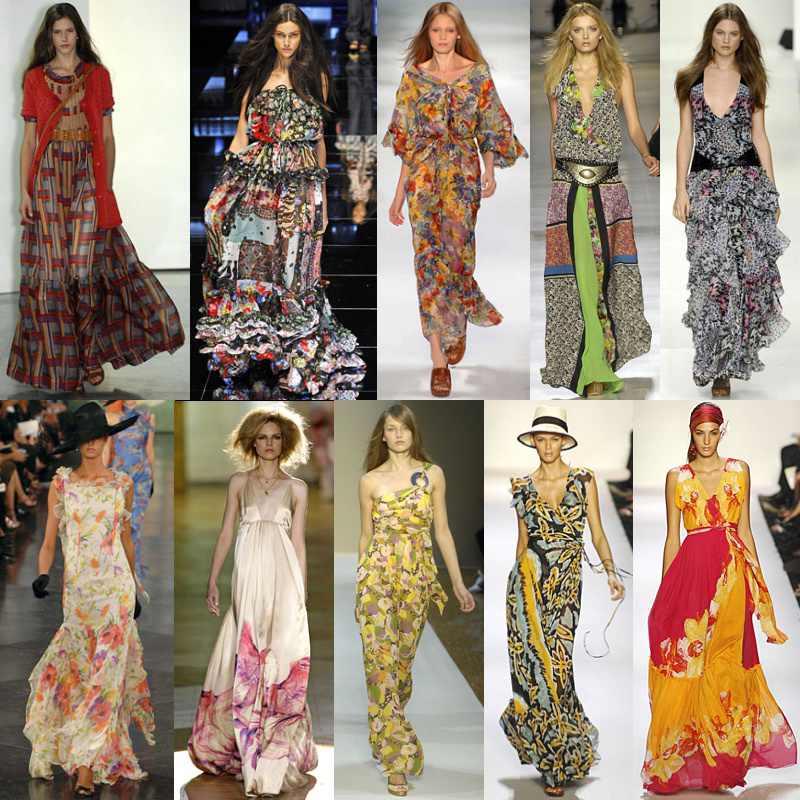 Интернет магазин женской одежды модный рай