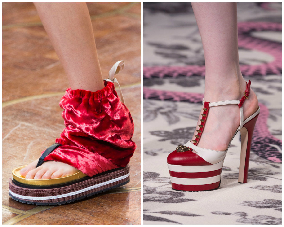 «Башинформ», в лаковых туфлях потеют ноги мне поможет