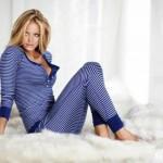 Пижамы-Ночное-белье-модные-тенденции-2016-3