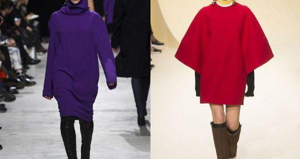 Платье-свободного-покроя-фото-модные-тенденции-2017-4
