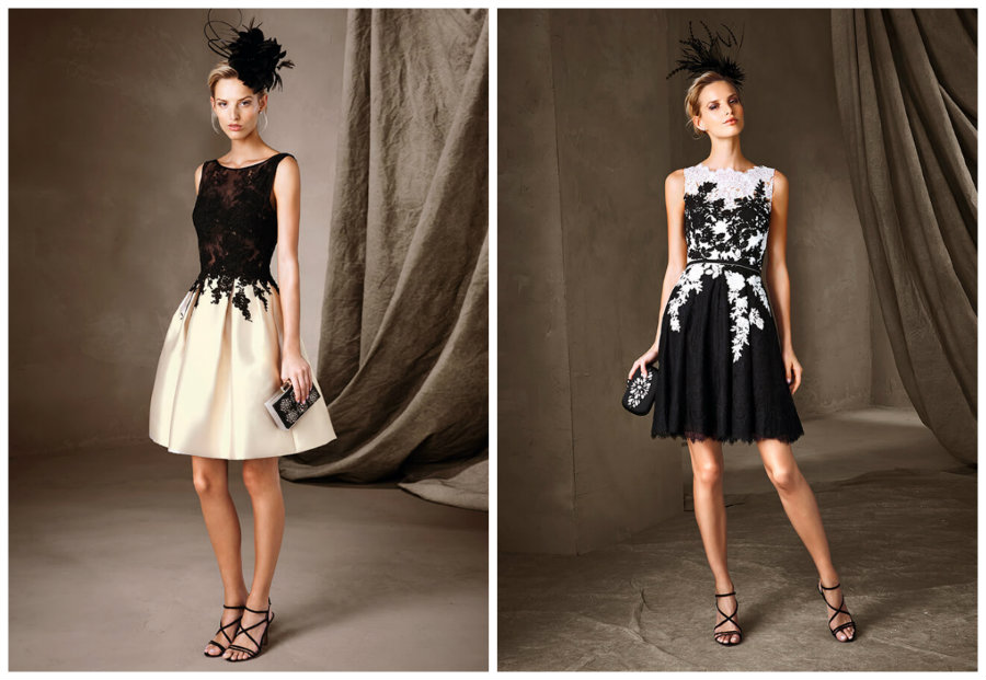 Женская одежда к новому году