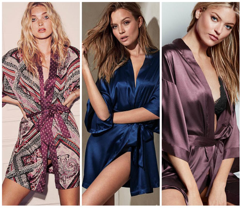 Халаты-2017-модные-тенденции-кимоно-викториа-секрет-фото-55pg.jpg
