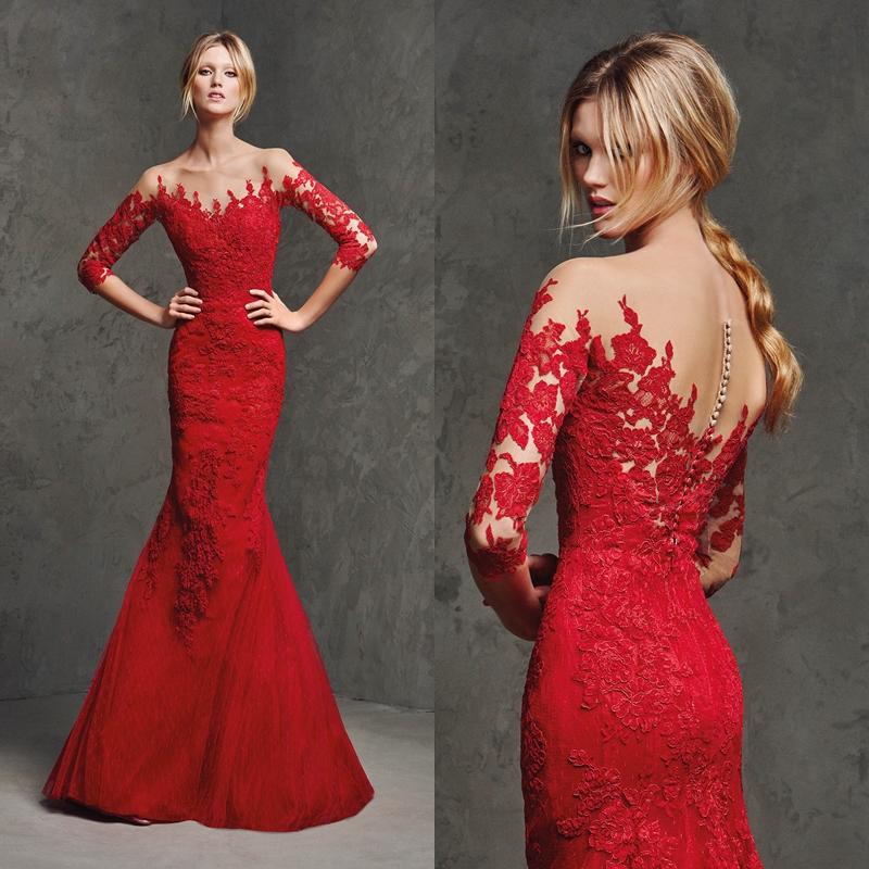 мода платья вечерние платья фото