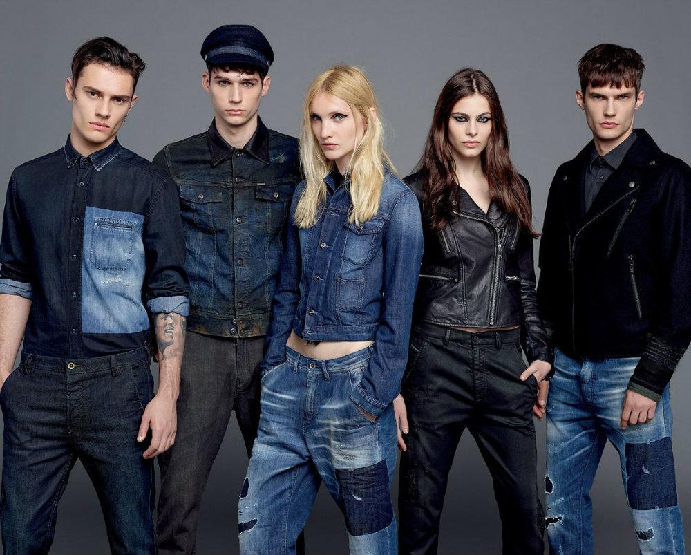 Женские-джинсы-модные-тенденции-2016-1
