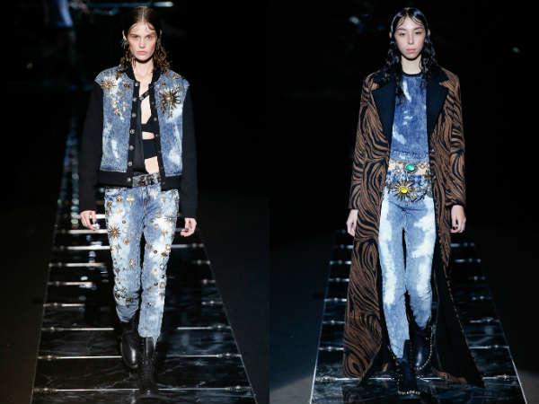 Женские-джинсы-модные-тенденции-2016-4