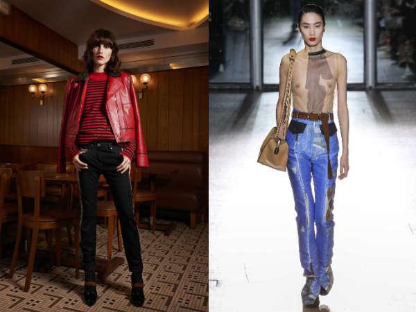 Женские-джинсы-модные-тенденции-2016-6