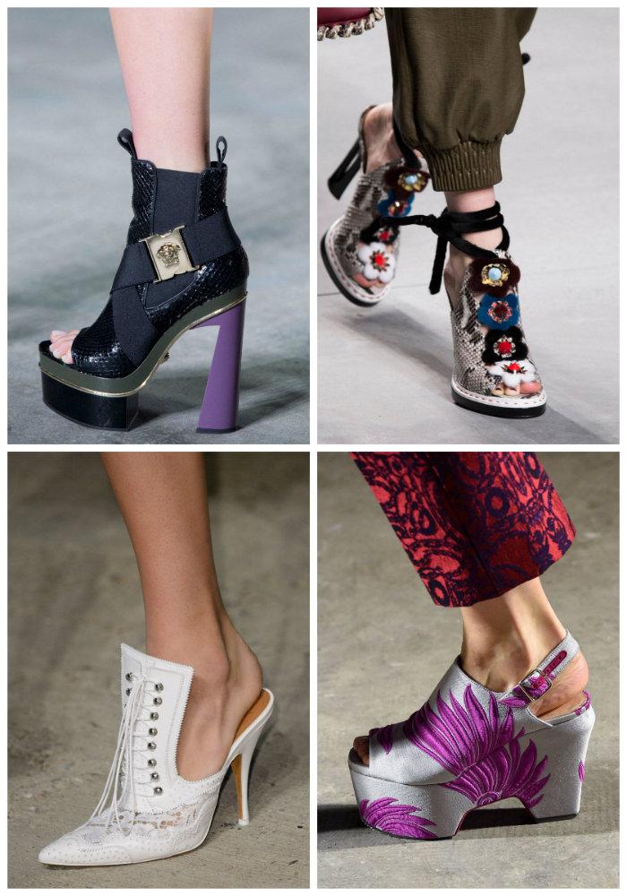 Модная-женская-обувь-2016-модные-тенденции-1