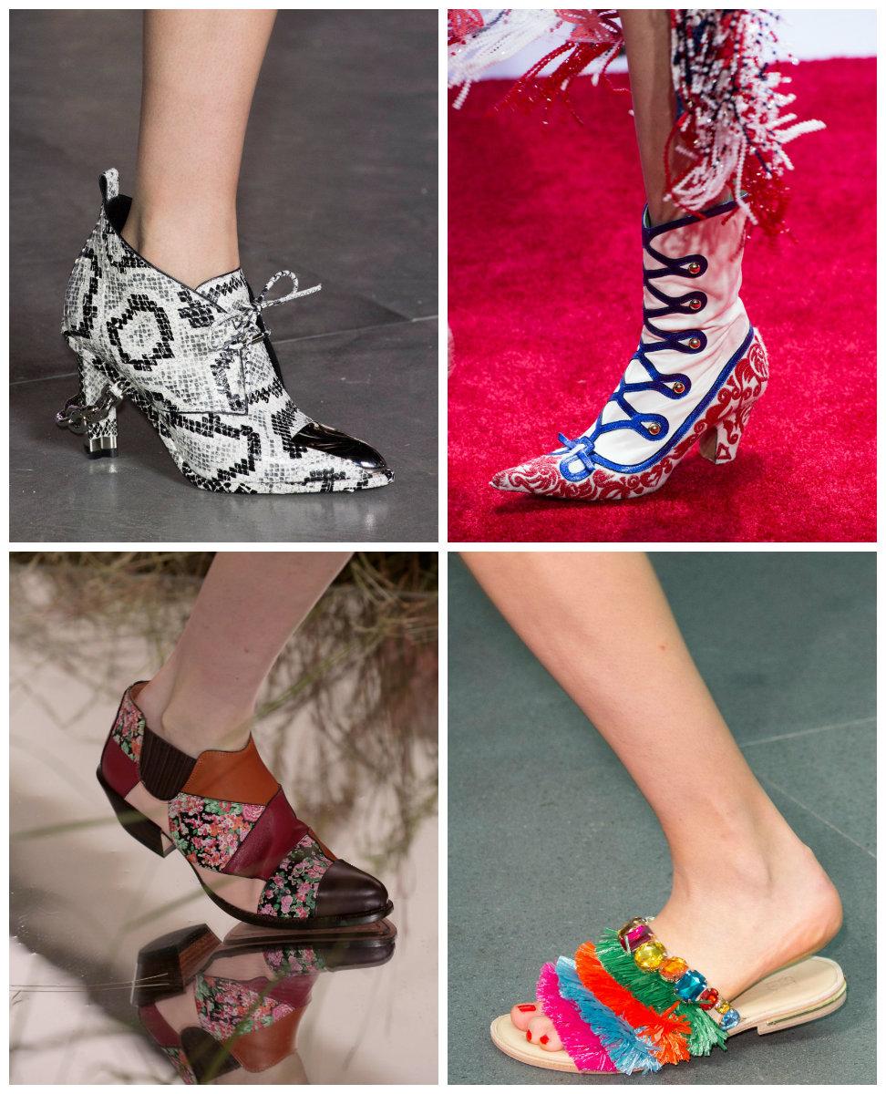 Модная-женская-обувь-2016-модные-тенденции-2