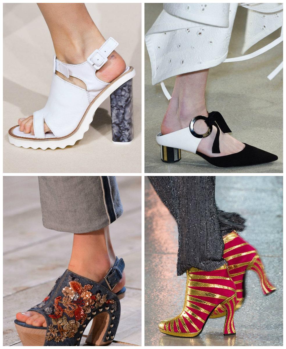 Модная-женская-обувь-2016-модные-тенденции-3