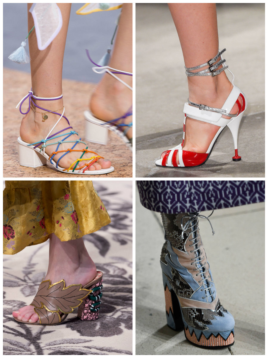 Модная-женская-обувь-2016-модные-тенденции-4
