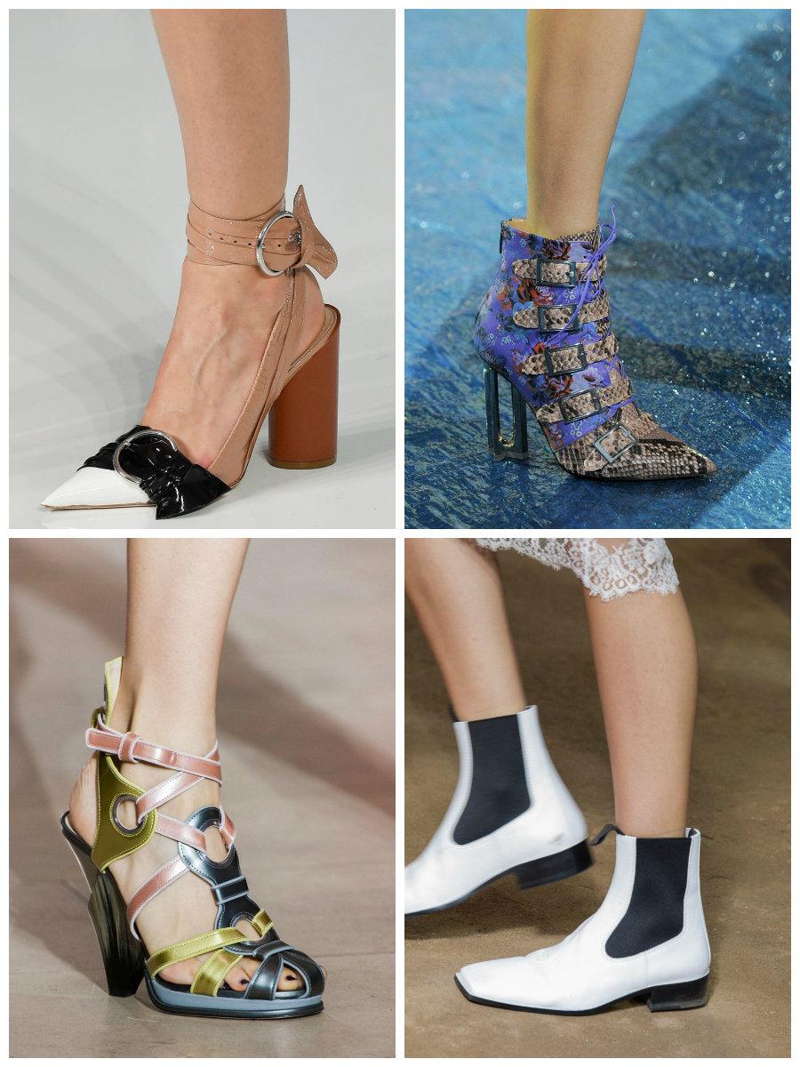 Модная-женская-обувь-2016-модные-тенденции-5