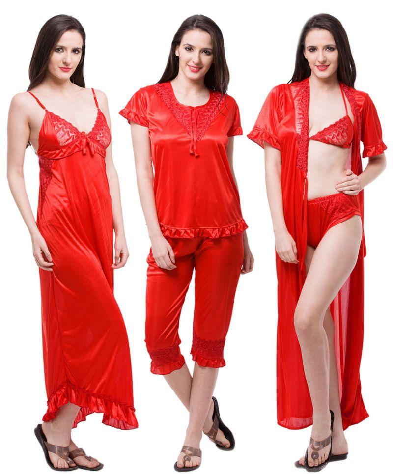 Пеньюары-Ночное-белье-модные-тенденции-2016-1