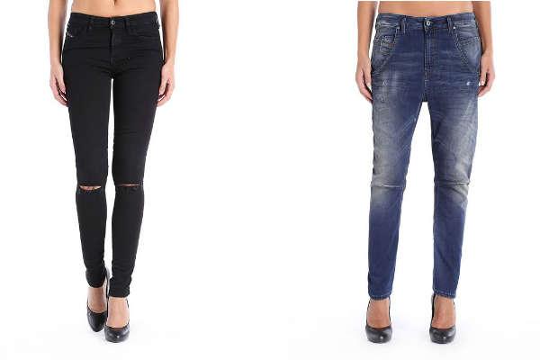 Рваные-Женские-джинсы-модные-тенденции-2016-1