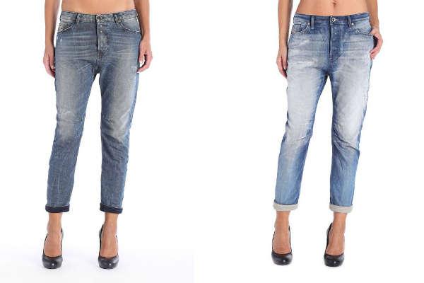 Рваные-Женские-джинсы-модные-тенденции-2016-3