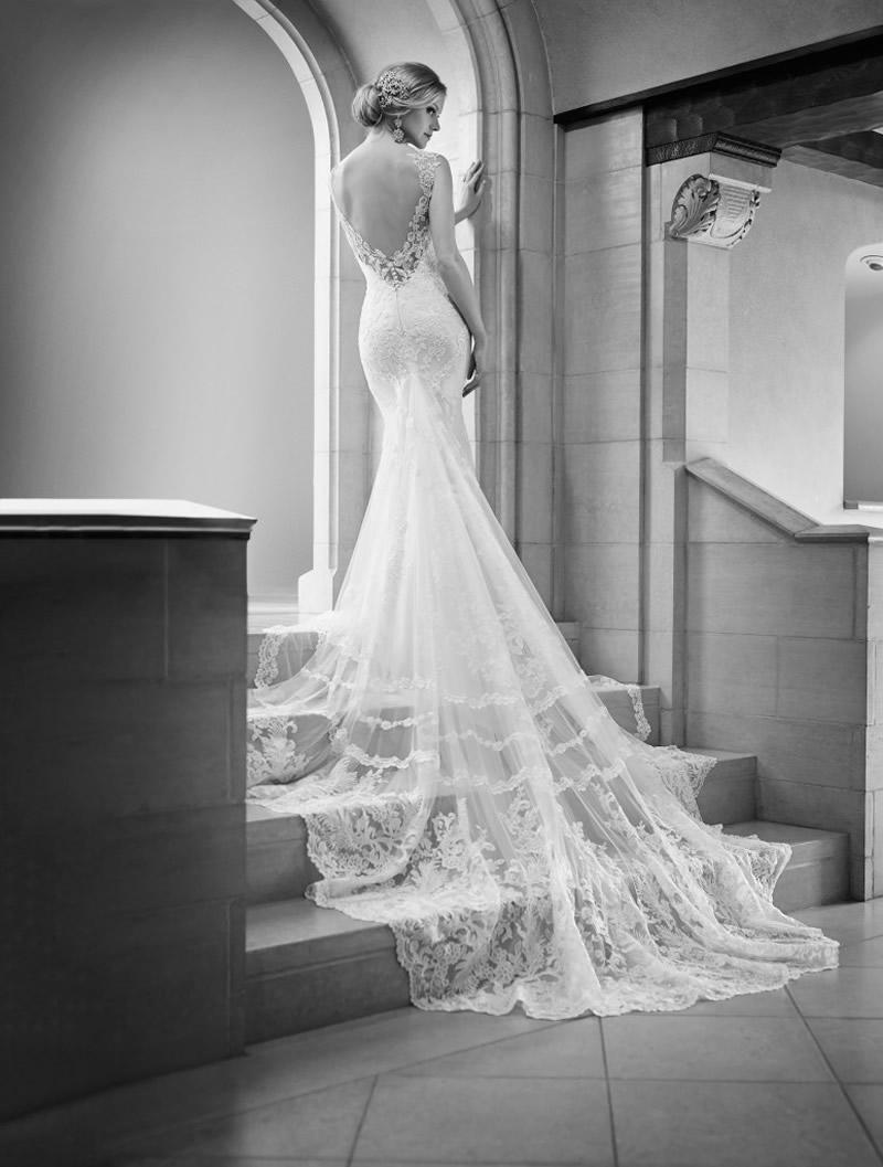 Ретро-свадебные-платья-2016-Мартина-Лиана-675-1