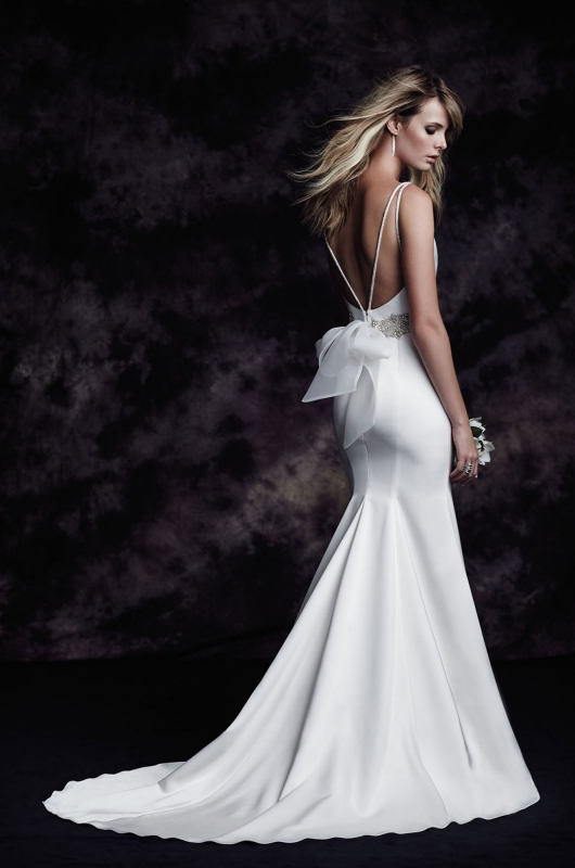 Ретро-свадебные-платья-2016-Палома-Бланка-4614