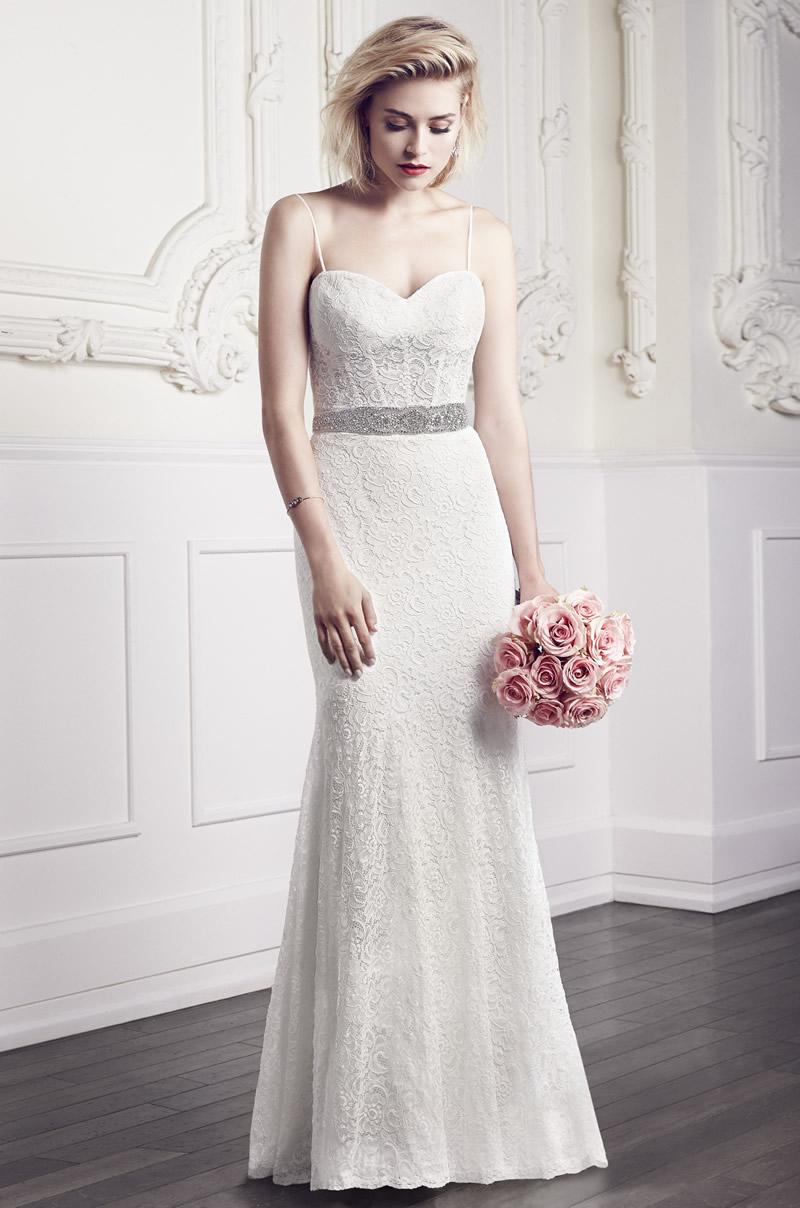 Ретро-свадебные-платья-2016-1952-Mikaella-2