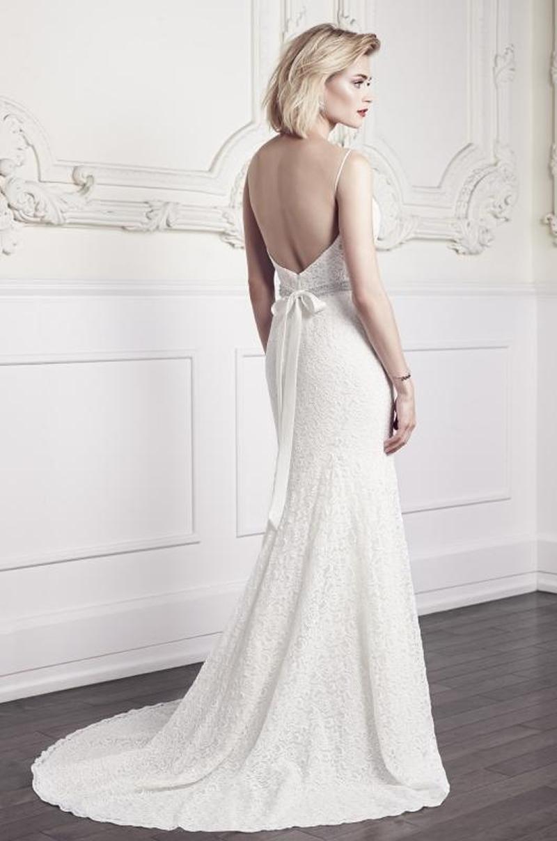 Ретро-свадебные-платья-2016-1952-Mikaella