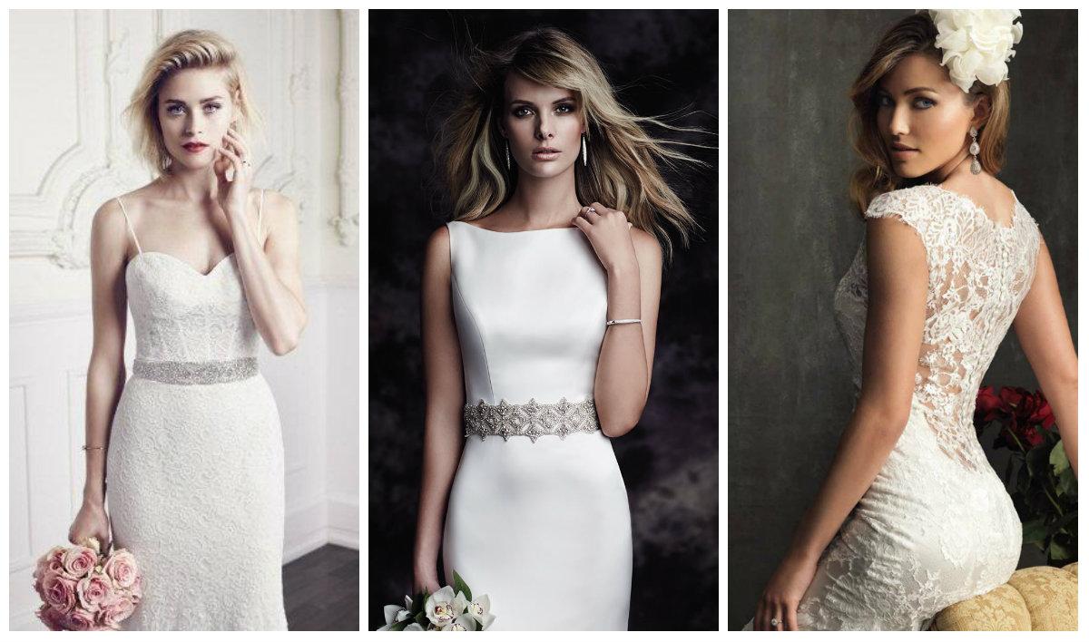 Ретро-свадебные-платья-2016