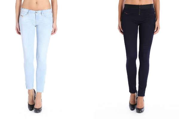 Скини-Узкие-Женские-джинсы-модные-тенденции-2016-1
