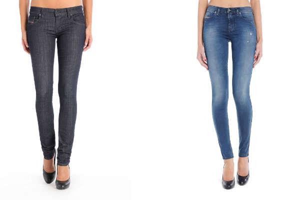 Скини-Узкие-Женские-джинсы-модные-тенденции-2016-2