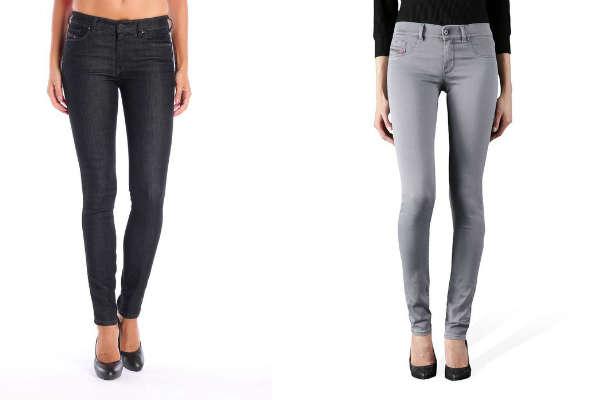 Скини-Узкие-Женские-джинсы-модные-тенденции-2016