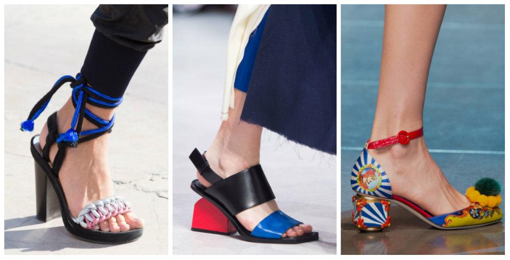 Туфли-женские-2016-модные-тенденции-7