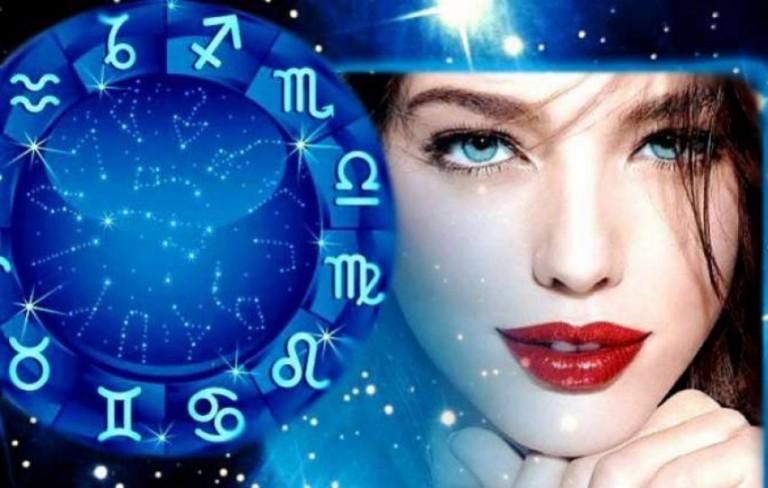 Интимный гороскоп женщина овен