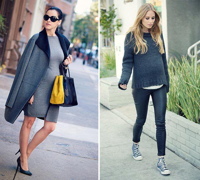 одежда-для-беременных-2016