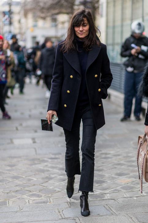 Джинсы-2016-Модные-тенденции-4