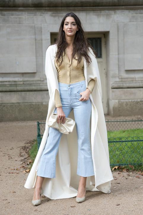 Джинсы-2016-Модные-тенденции-5