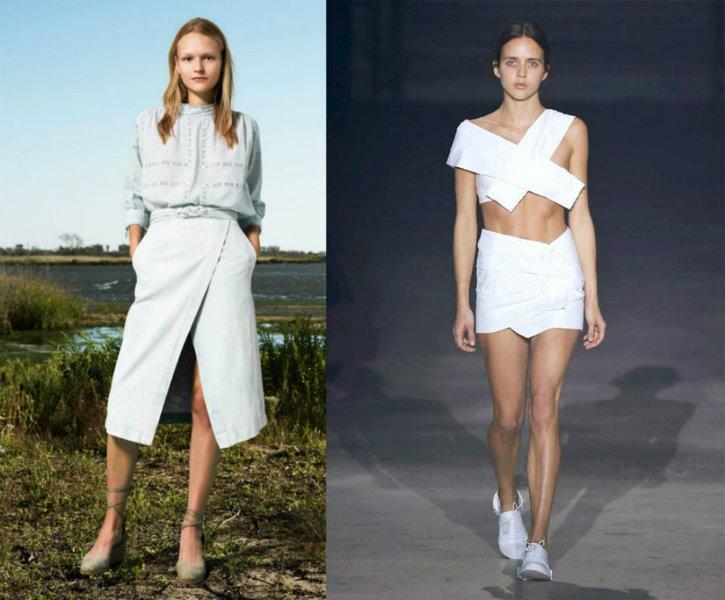 Асиметричные-модные-женские-юбки-2016-2