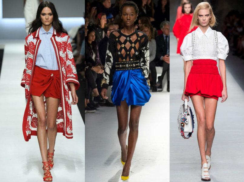Асиметричные-модные-женские-юбки-2016-4
