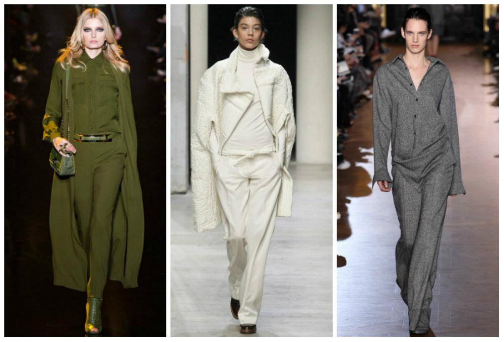 брюки-женские-2016-тенденции-фото