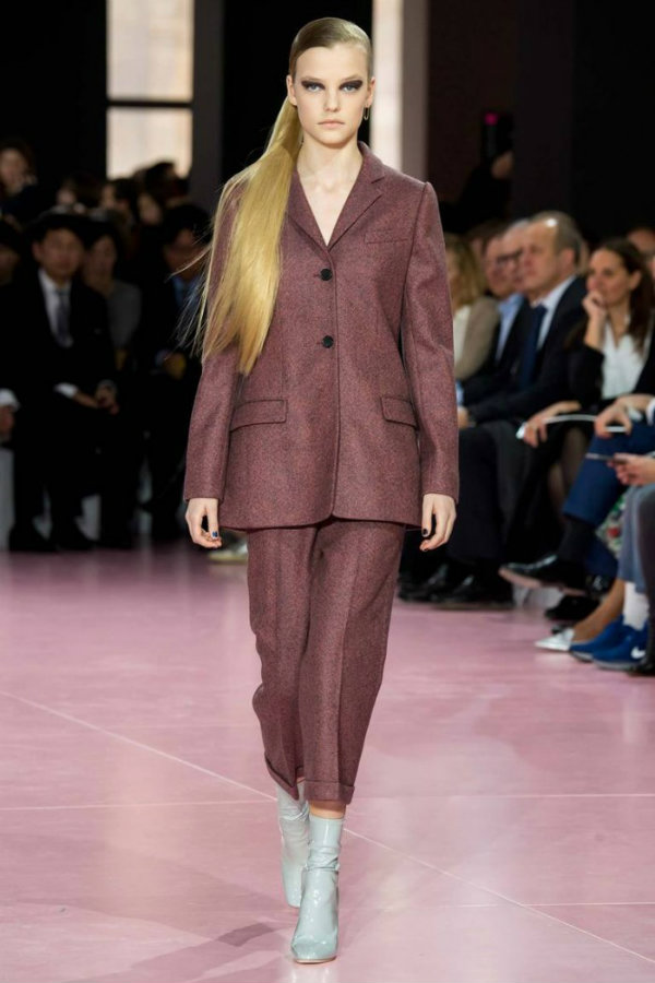 брюки-женские-фото-2016-25