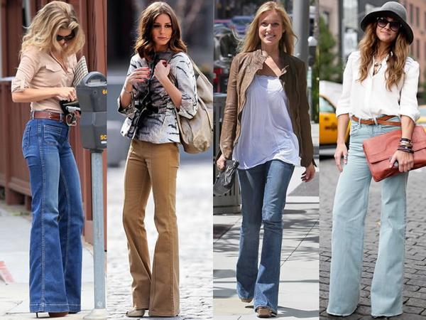 брюки-женские-2016-джинси-7
