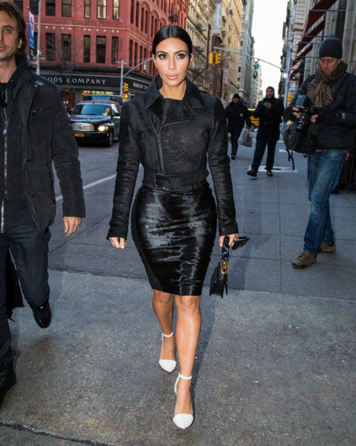карандаш-юбки-модные-тенденции-2016-1