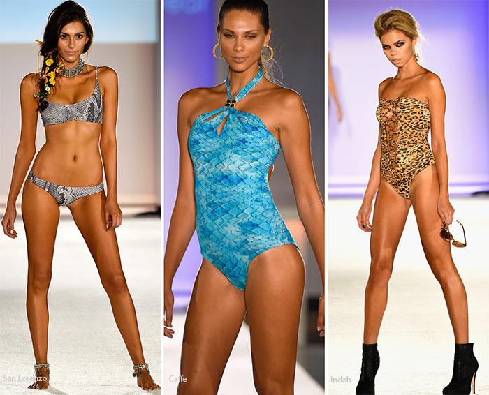модные-купальники-2016-фото-зверийные-принти-1