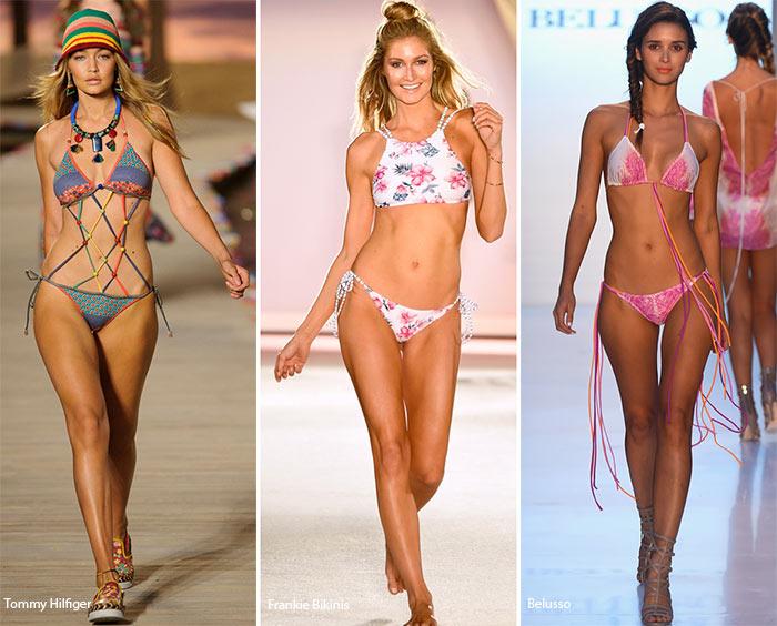 модные-купальники-2016-фото-цветочные-принти-2