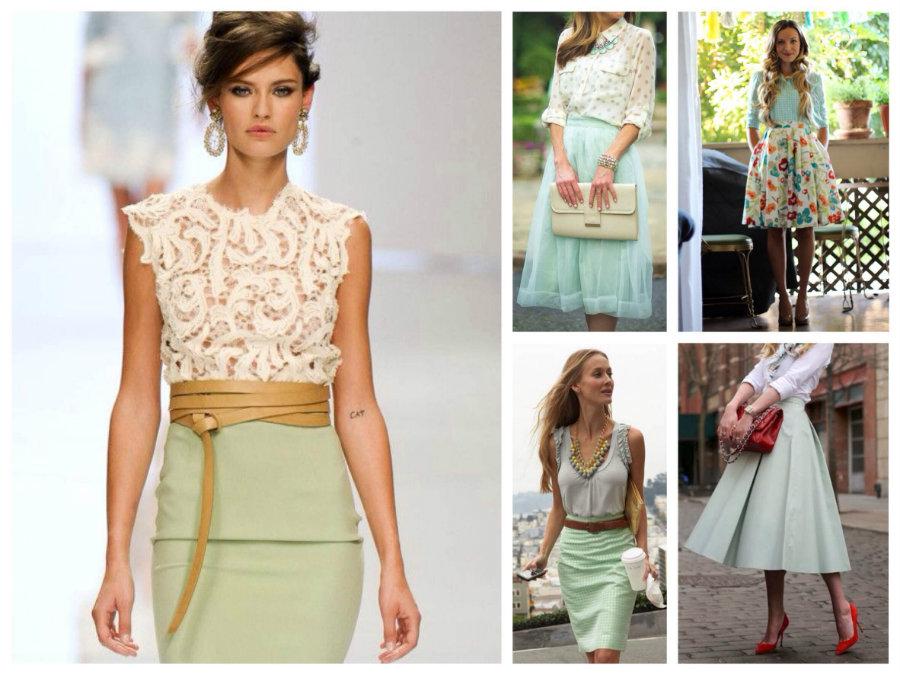 юбки-2016-модные-тенденции-года-1