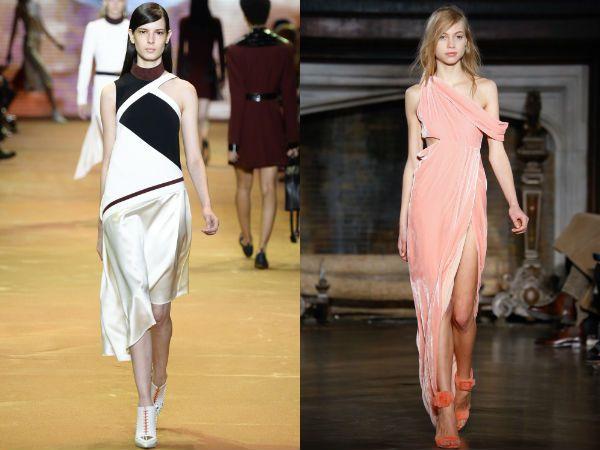 Асимметричные-платье-фото-модные-тенденции-2017-1