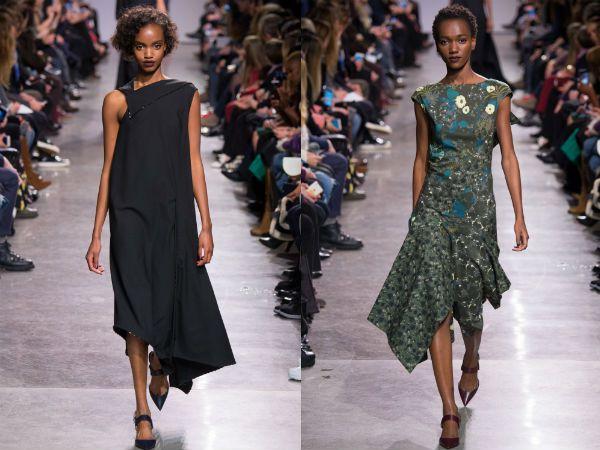 Асимметричные-платье-фото-модные-тенденции-2017-3
