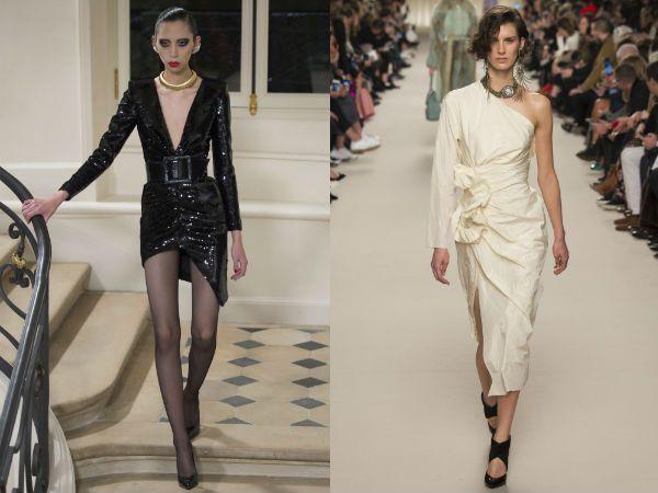 Асимметричные-платье-фото-модные-тенденции-2017-4