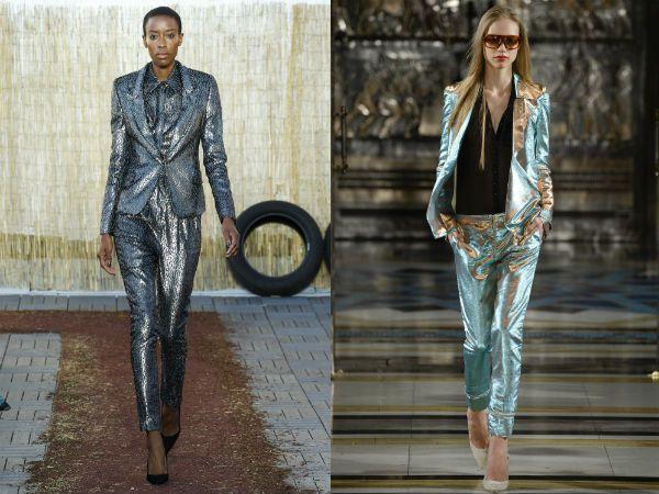 Женские-костюмы-модные-фото-принти-и-декор-2016-11