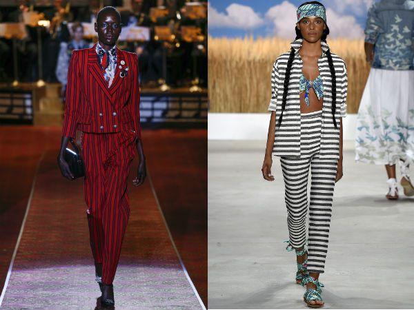 Женские-костюмы-модные-фото-принти-и-декор-2016-6