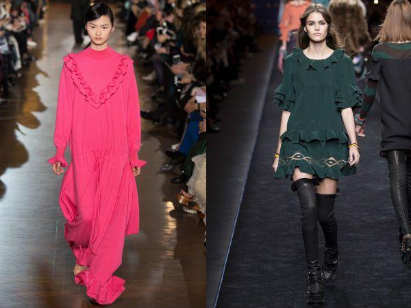 Женское-стильное-платье-фото-модные-тенденции-2017-1