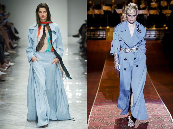 Модные-куртки-и-плащи-женские-2016-длина-макси-фото-2