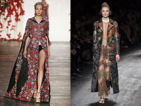 Модные-куртки-и-плащи-женские-2016-длина-макси-фото-3